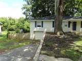 3129 Nursery Road - Photo 17