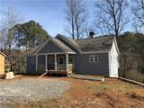 150 Meadow Circle - Photo 2