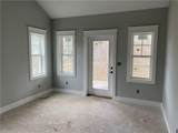 150 Meadow Circle - Photo 5