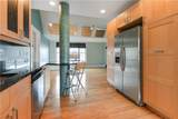 81 Peachtree Place - Photo 10