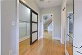 81 Peachtree Place - Photo 11