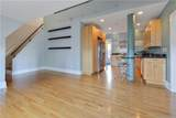 81 Peachtree Place - Photo 19