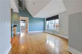 81 Peachtree Place - Photo 4