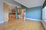 81 Peachtree Place - Photo 7