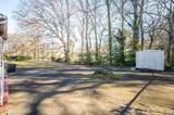 3862 Adamsville Drive - Photo 40