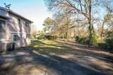 3862 Adamsville Drive - Photo 41