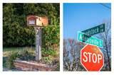 3862 Adamsville Drive - Photo 47