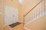 6800 Suttles Dr Sw Drive - Photo 3