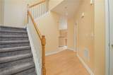 6800 Suttles Dr Sw Drive - Photo 4