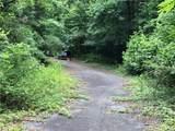 3966+8 Loring Way - Photo 3
