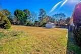 2286 Briarwood Circle - Photo 18