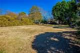 2286 Briarwood Circle - Photo 22