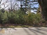 8470 Cedar Grove Road - Photo 6