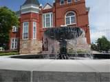 404 Confederate Avenue - Photo 11