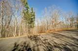 155 Harris Creek Drive - Photo 24