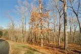 155 Harris Creek Drive - Photo 27