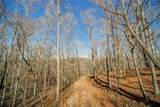 155 Harris Creek Drive - Photo 28