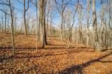 155 Harris Creek Drive - Photo 40