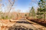 155 Harris Creek Drive - Photo 9