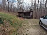 335 Patriot Trail - Photo 2