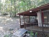 335 Patriot Trail - Photo 3