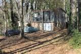 1397 Hickory Drive - Photo 2