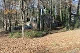1397 Hickory Drive - Photo 3