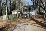 1397 Hickory Drive - Photo 4