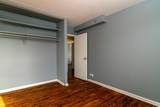 620 Peachtree Street - Photo 16