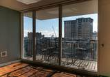 620 Peachtree Street - Photo 8