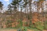 25209 Plantation Drive - Photo 29