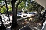 711 Argonne Avenue - Photo 2