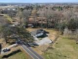 4730 Plainview Road - Photo 1