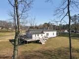4730 Plainview Road - Photo 12