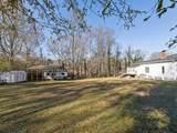 4730 Plainview Road - Photo 16
