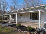 4730 Plainview Road - Photo 19