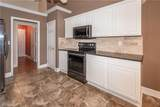 228 Clearwater Drive - Photo 10