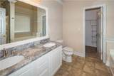 228 Clearwater Drive - Photo 14