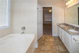 228 Clearwater Drive - Photo 15