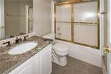 228 Clearwater Drive - Photo 19
