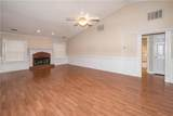 228 Clearwater Drive - Photo 4