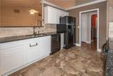 228 Clearwater Drive - Photo 8