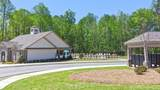 3331 Lilly Brook Drive - Photo 8