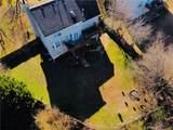 1665 Summit Tree Terrace - Photo 30