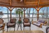 449 Lakeshore Drive - Photo 39
