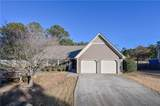 2186 Meadow Valley Circle - Photo 1