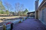 2186 Meadow Valley Circle - Photo 17