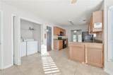 2186 Meadow Valley Circle - Photo 9