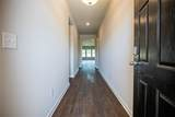3410 Lilly Brook Drive - Photo 28
