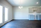 3410 Lilly Brook Drive - Photo 35